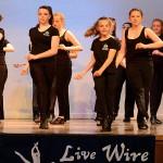 Livewire School of Dance Sussex