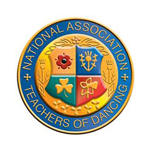 National Association Teachers of Dancing