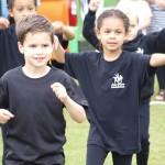 Child Dance Classes