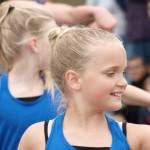 Child Dance Classes Sussex